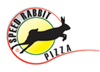Speed Rabbit Pizza Paris Saint Martin